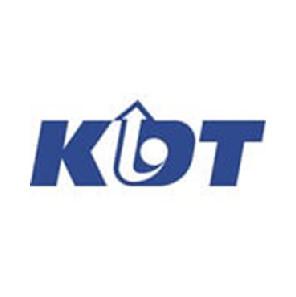 loghi-12-KDT.jpg