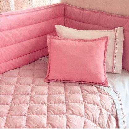 Fofy Comforter