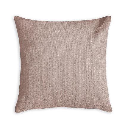 Almofada Chenil 2 Cushions