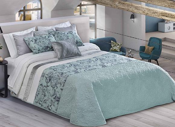 Ptolomeu Comforter (Bouty) King Set