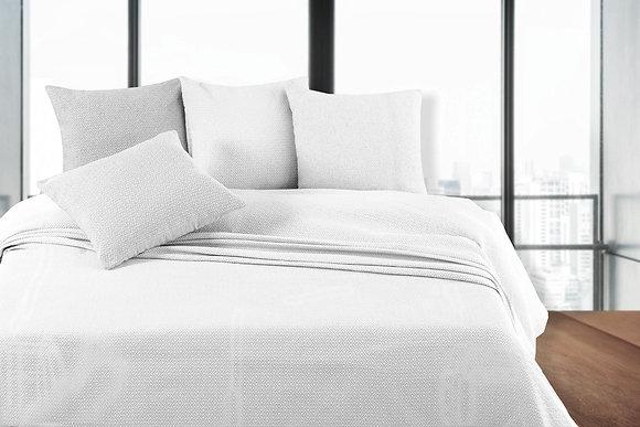 Colcha Hotel  Blanket King Set