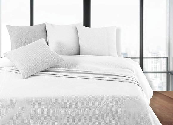 Colcha Hotel  Blanket