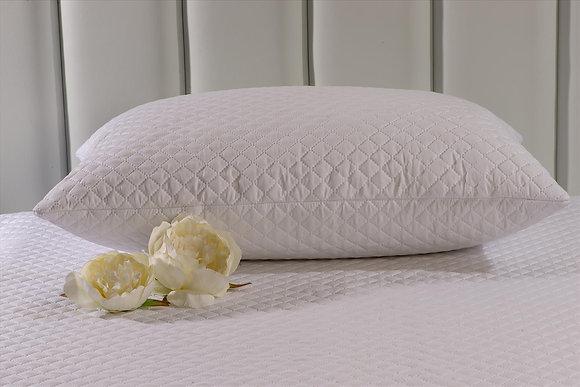 Almofada Pillow protector