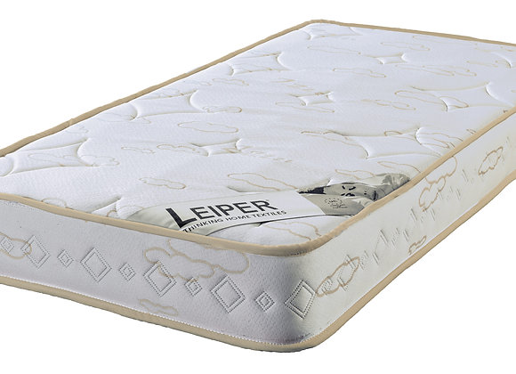 Colchao Baby Mattresses