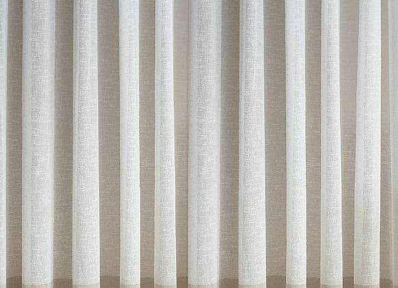 Curtains Reposteiro Arius