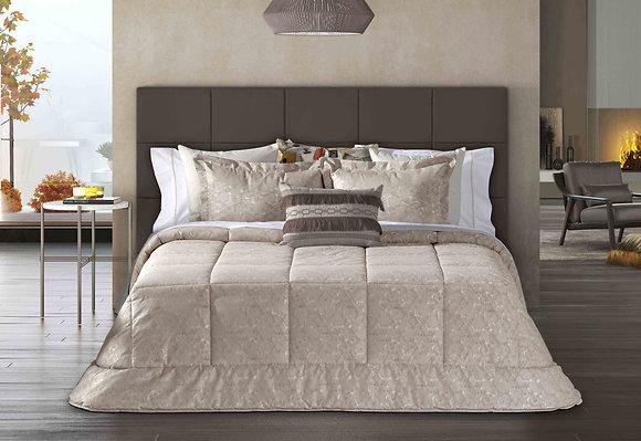 Lopes Comforter King Set