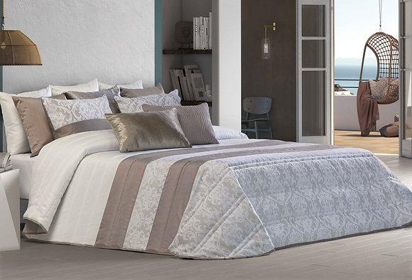 Euclides Comforter (Bouty) King Set