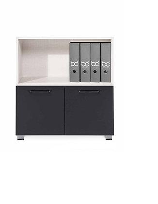 Buro Center Filing Cabinet