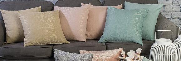 Almofada Chenil 1 Cushions