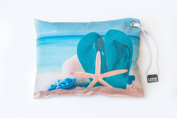 Almofada Praia Cushions