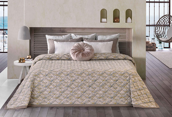 Cicero Comforter (Bouty) Queen Set
