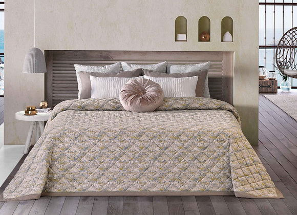 Cicero Comforter (Bouty)
