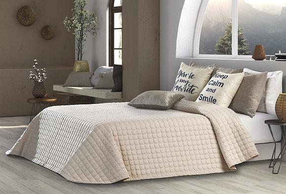 Pirro Comforter (Bouty) Queen Set