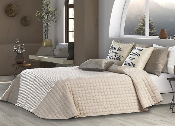 Pirro Comforter (Bouty)