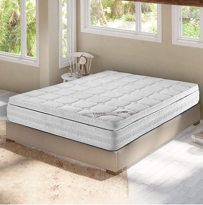 Colchao Topper Mattresses