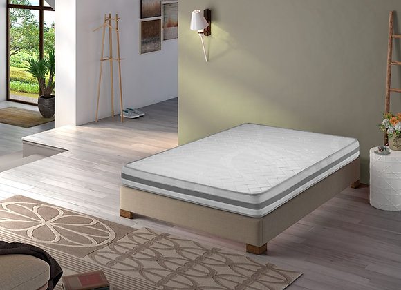Colchao Relax Mattresses