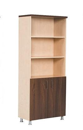 Buro Center Dolap Cabinet