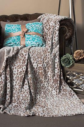 Manta Saara Blanket