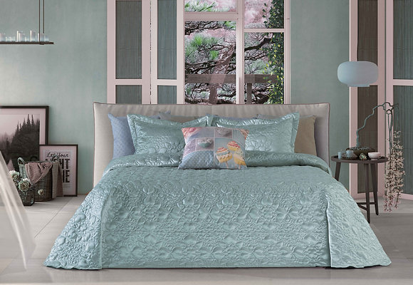 Paracelso Comforter (Bouty) King Set