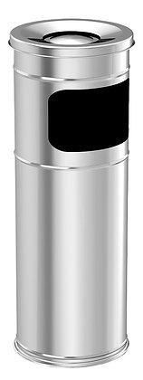 Dustbin Ashtrays Series 28cm
