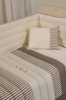 Pitty Comforter