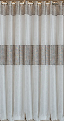 Curtains Reposteiro Caio