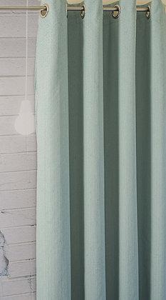Curtains Reposteiro Chenil 2