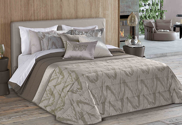 Hugo Comforter King Set