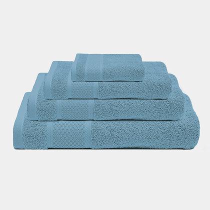 Favos Gym Towels 6Pcs Set