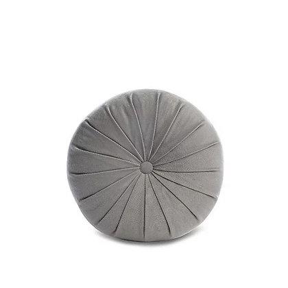 Almofada Moon Cushions