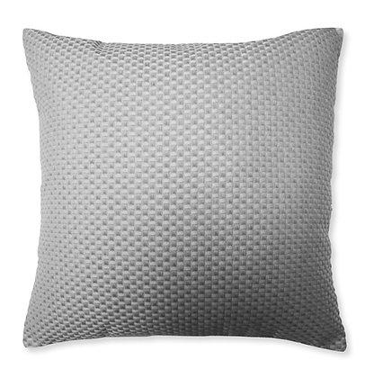 Almofada Cesta Cushions