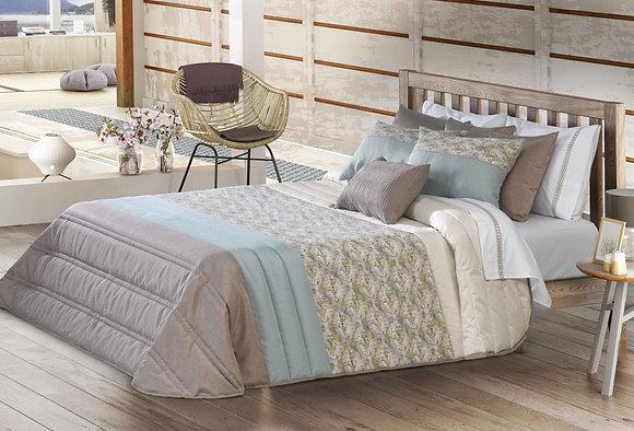 Newton Comforter (Bouty) King Set