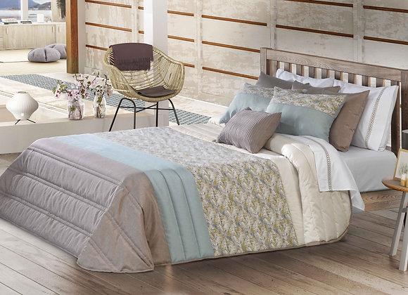 Newton Comforter (Bouty)
