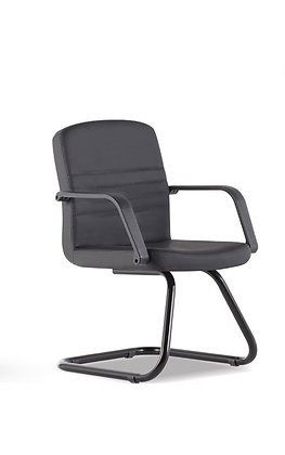 Redi Center Executive Operational  Small Chair