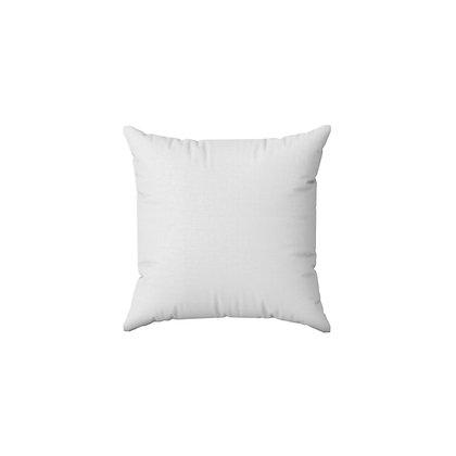 Almofada Miolo Cushions