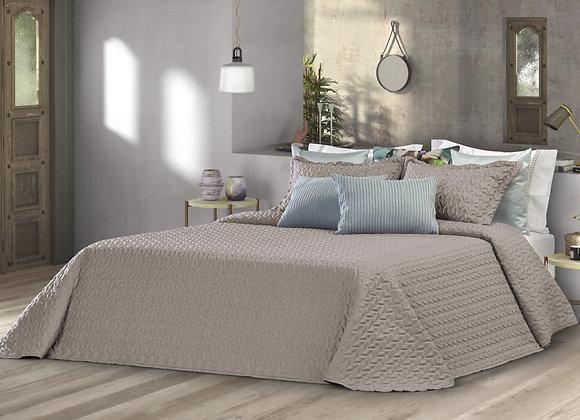 Democrito Comforter (Bouty)