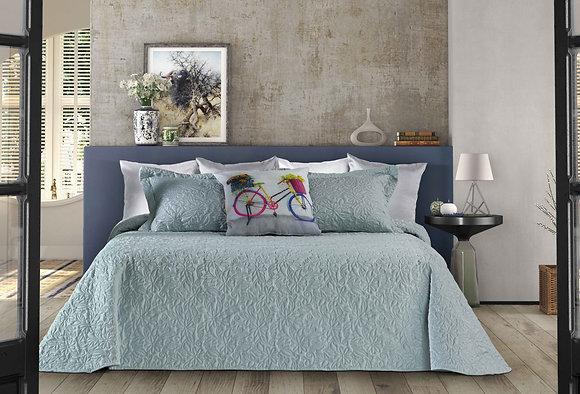 Kant Comforter (Bouty) King Set