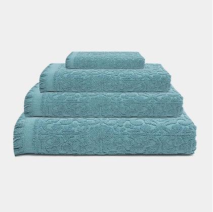 Neptuno Towels 6Pcs Set