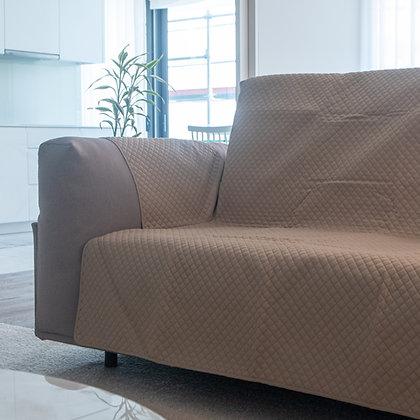 Capa Zimbro 2 Sofa Cover