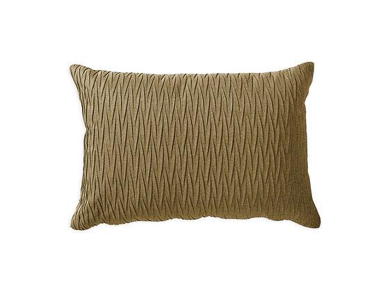 Almofada Pliss Cushions