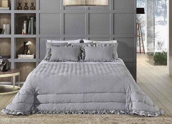 Diorito Comforter