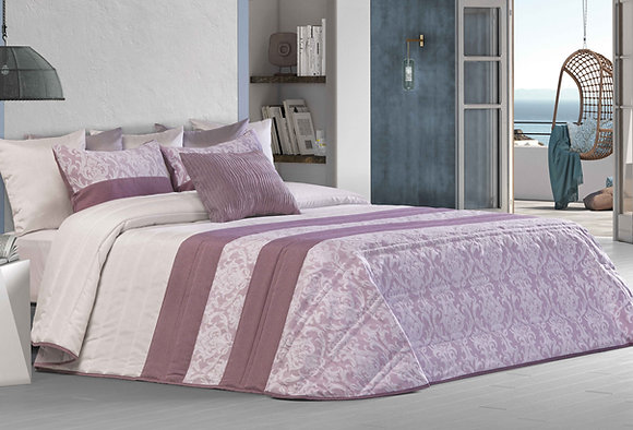 Euclides Comforter (Bouty) Queen Set