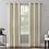 Thumbnail: Curtains Reposteiro Silk 1