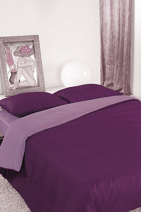Funda Nordica Micro 1 Duvet Cover