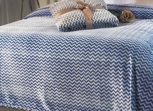 Manta Namibe Blanket
