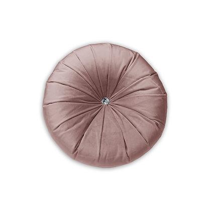 Almofada Moon 2 Cushions