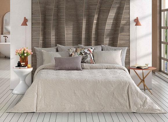 Gorgias Comforter