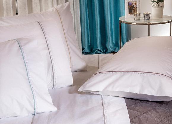 Jogo De Cama Sleep Bedding Set