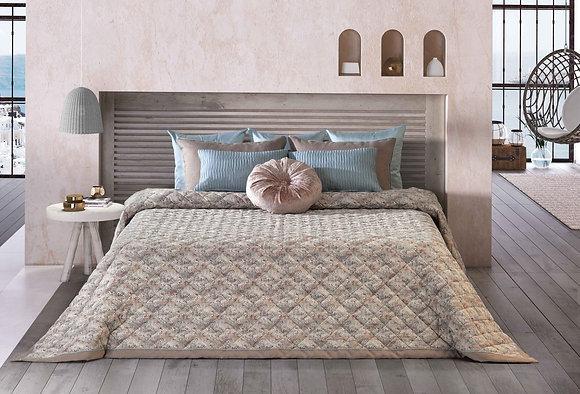 Cicero Comforter (Bouty) King Set