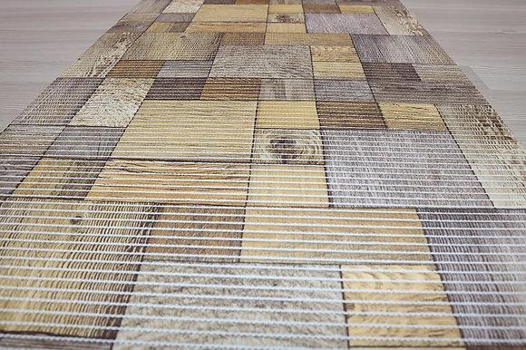Agua Flex Carpet